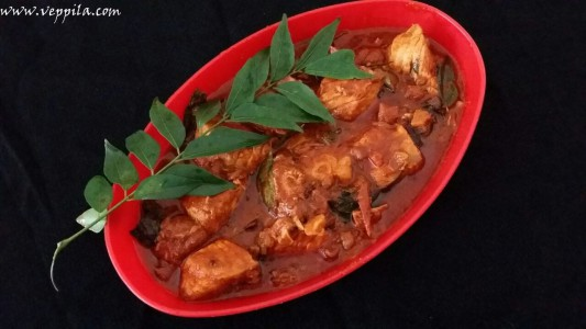 fish drumstick curry1